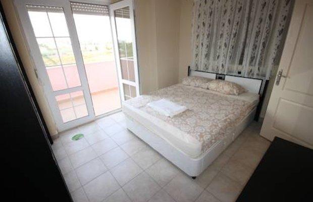фото Sun Residence 766560738