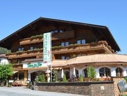 The most popular Flachau hotels