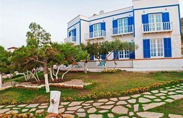 фото Hotel Mavi Beyaz 767579175