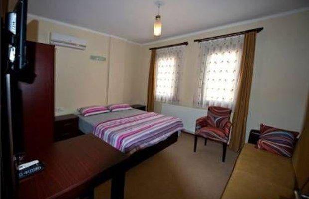 фото Hotel Ipekyolu 768475701