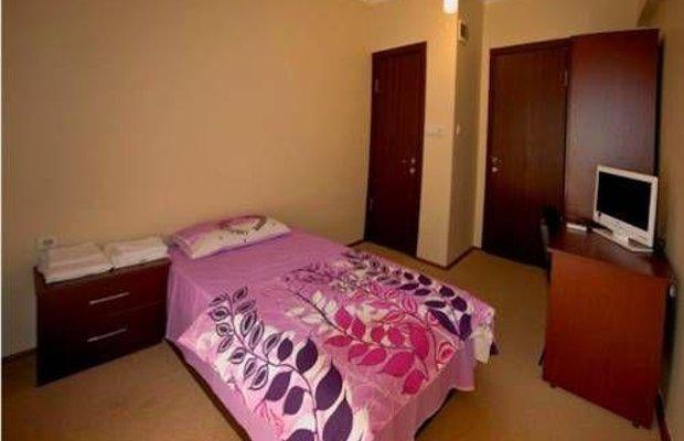 фото Hotel Ipekyolu 768475702