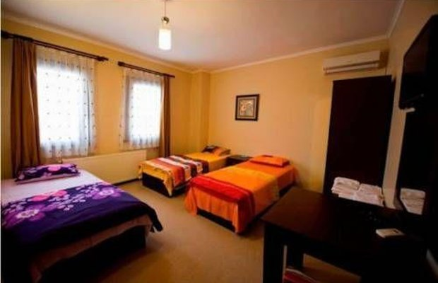 фото Hotel Ipekyolu 768475704