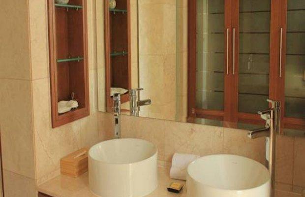 фото Blue Sea Villas 768493993