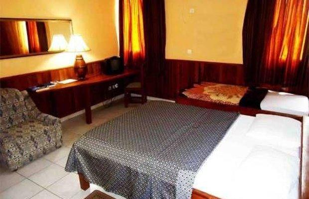 фото Saffana Hotel 768537602