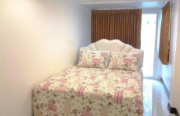 фото Little Vacation House 768693404
