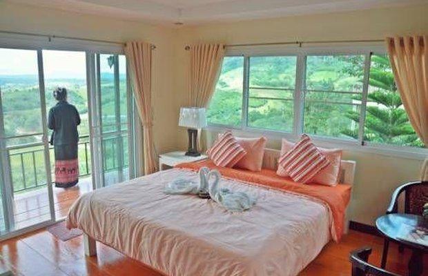 фото Byemuang Khaokho Resort 768693436
