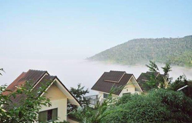 фото Byemuang Khaokho Resort 768693437