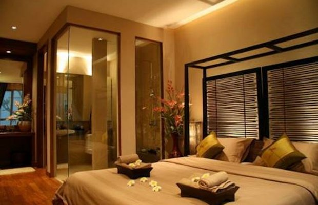 фото Pattaya City Resort Condo 768695942