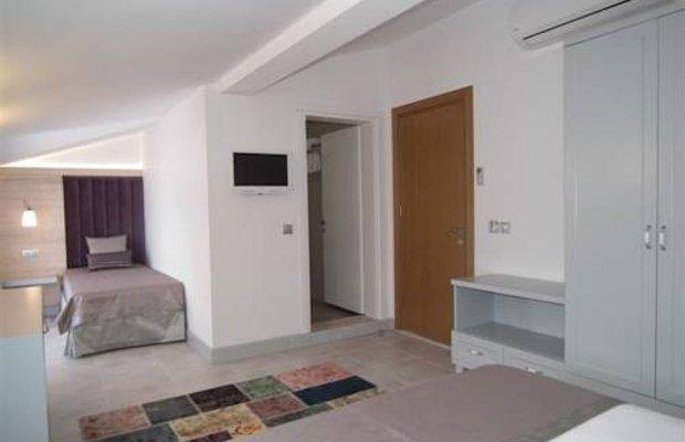 фото Aktas Hotel 768698900