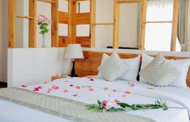 фото Copac Hotel 768712526