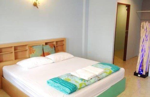 фото Phuket Blue Hostel 768876461