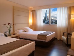 The most popular Escaldes-Engordany hotels