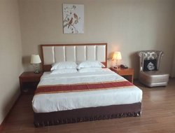 The most popular Chuansha hotels