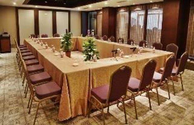 фото Qiandao Lake Elan Inn Resort 768986636