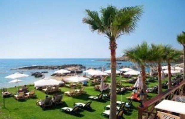 фото Atlantica Golden Beach 769012557
