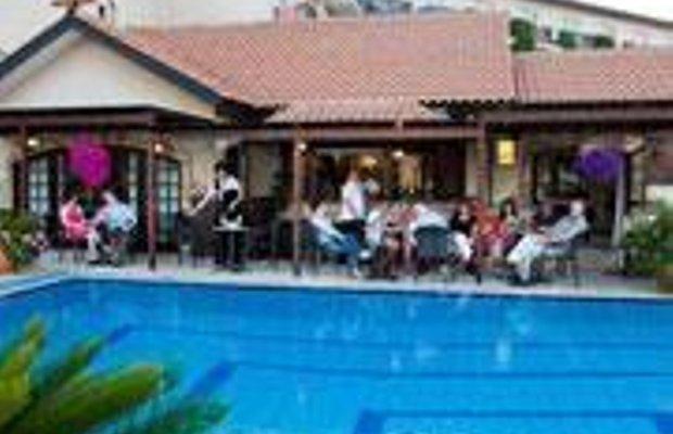 фото Anais Bay Hotel 769013681