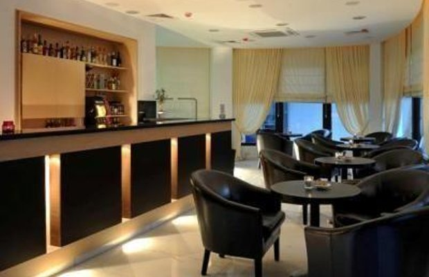 фото Royiatiko Hotel 769013872
