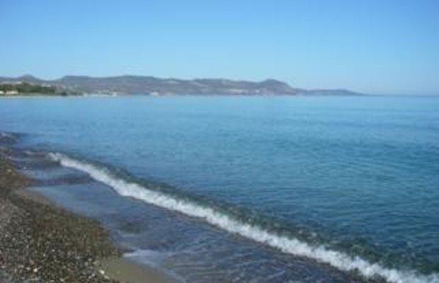 фото Natura Beach 769013918