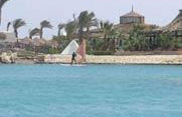 фото Al Mass Beach 769044061