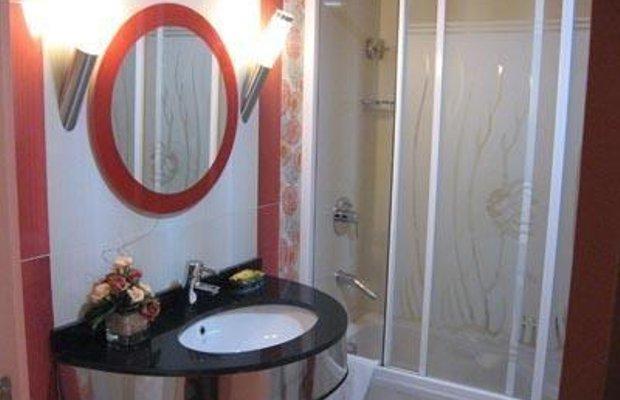 фото Santana  Hotel 769044106