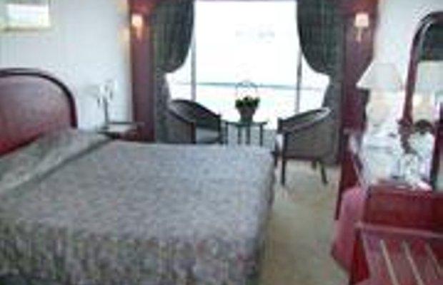 фото Nile Cruises 5 Collection 769044493