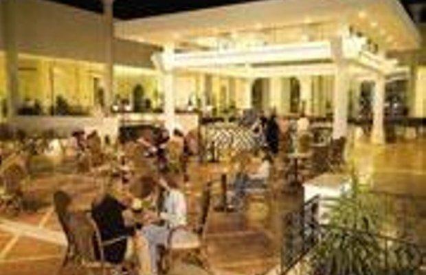 фото Hotel Savita Resort And Spa 769044612