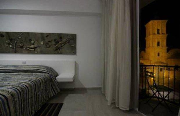 фото Hotel Opera 769078937