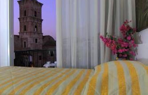 фото Hotel Opera 769078938