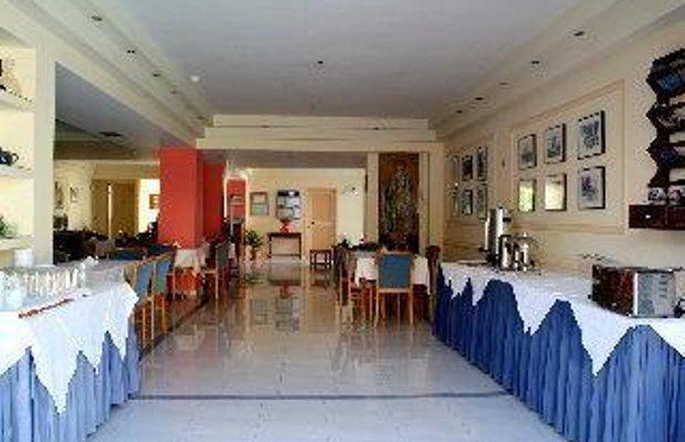 фото Astrid Hotel Apartments 769161114