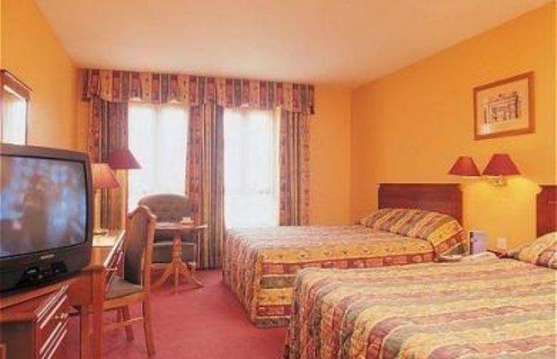фото Hotel DUBLIN CITY CENTRE 769186699