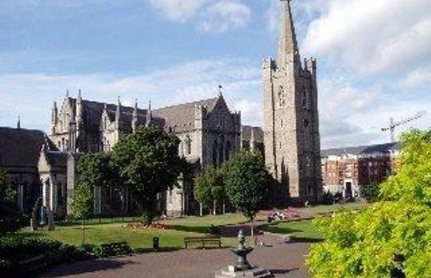фото B&B Ireland Cork Area 769188962