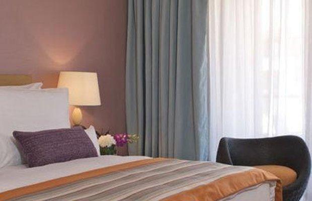 фото Moevenpick Resort And Spa Tala 769254992