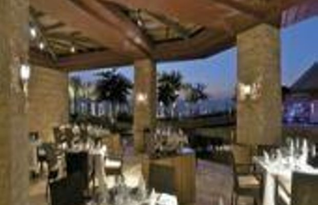 фото Moevenpick Resort And Spa Tala 769254995