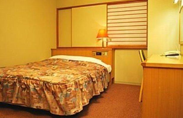 фото Ekimae Fuji Grand Hotel 769256046