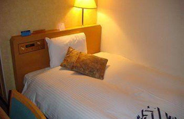 фото APA Hotel Kagadaishoji-Ekimae 769257374
