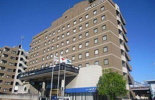 фото APA Hotel Kagadaishoji-Ekimae 769257375