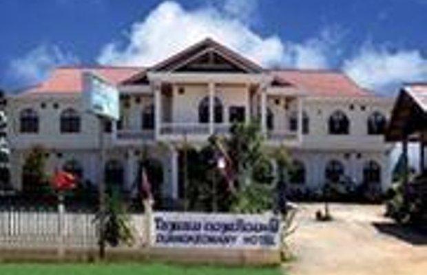 фото Duangkeomany Hotel 769278989