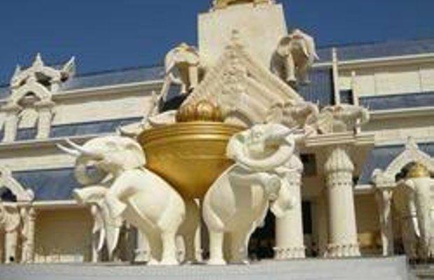 фото Savan Vegas Hotel & Casino 769281092