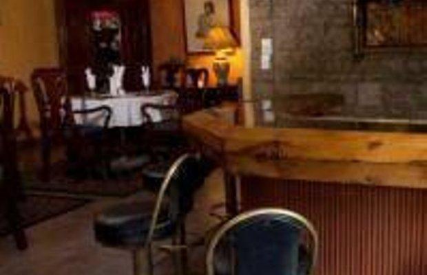 фото Hotel Boutique La Mansion del Sol 769305477