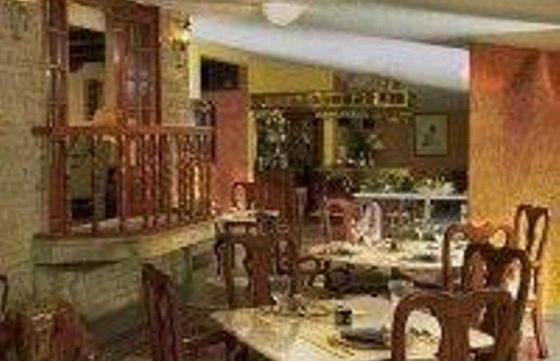 фото Hotel Boutique La Mansion del Sol 769305479