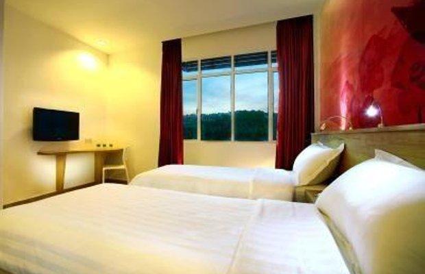 фото Favehotel Cenang Beach Langkawi 769310508