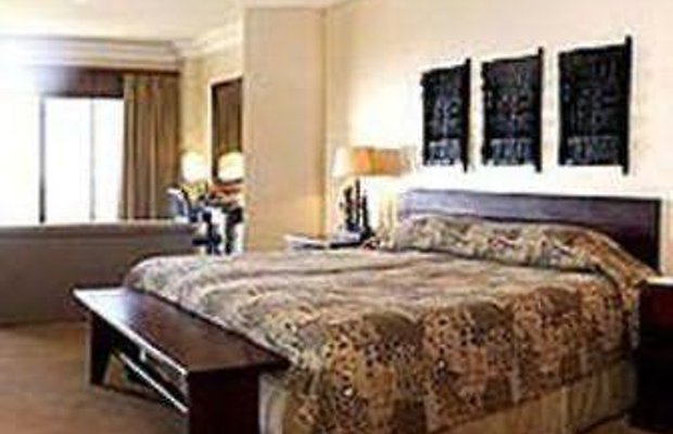 фото Polana Serena Hotel 769314907