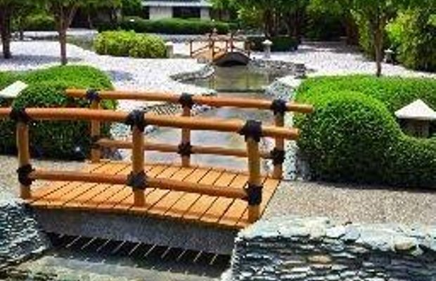 фото Plantation Bay Resort And Spa 769330582