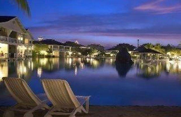 фото Plantation Bay Resort And Spa 769330583