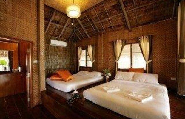 фото Captain Hook Resort Koh Kood 769367102