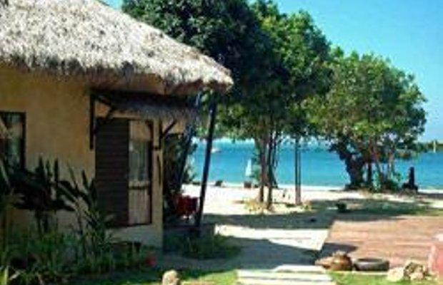 фото Lalaanta Hideaway Resort 769368719