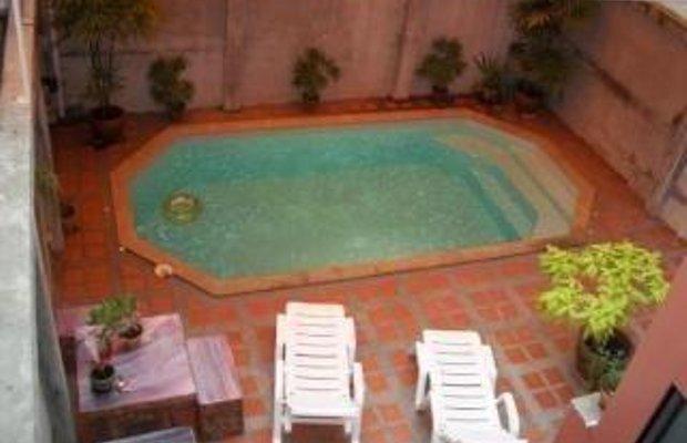 фото Capri Residence 769372342