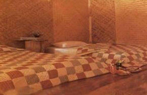фото Baan Tor Mai Dang Resort 769375449