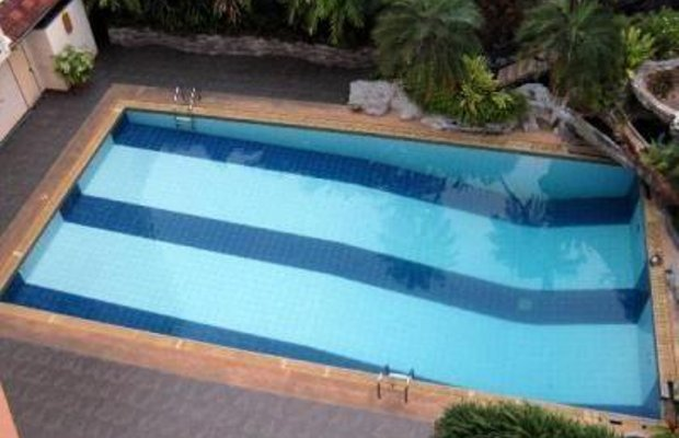 фото Anodard Hotel 769380226