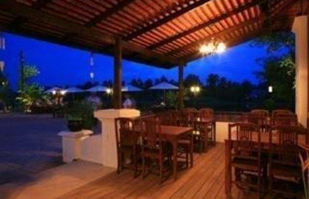 фото Parn Dhevi Riverside Resort & Spa 769380854